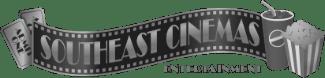 southeast cinemas logo