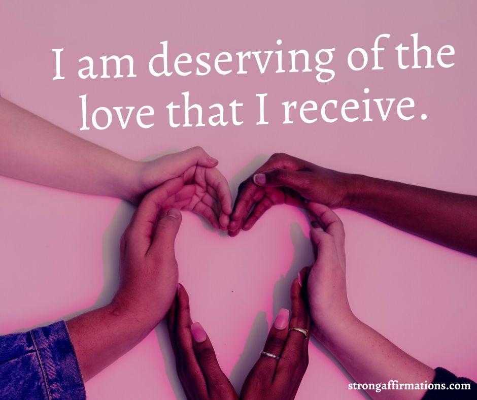 Love Affirmations (17)