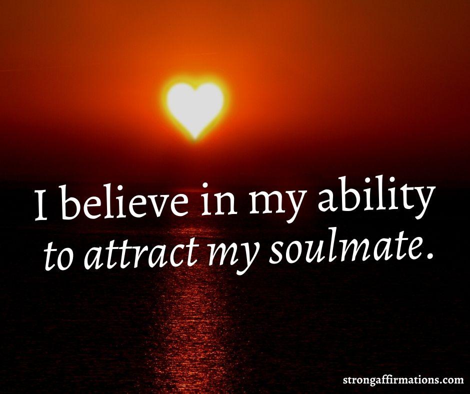 Love Affirmations (18)