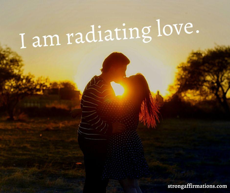Love Affirmations (5)