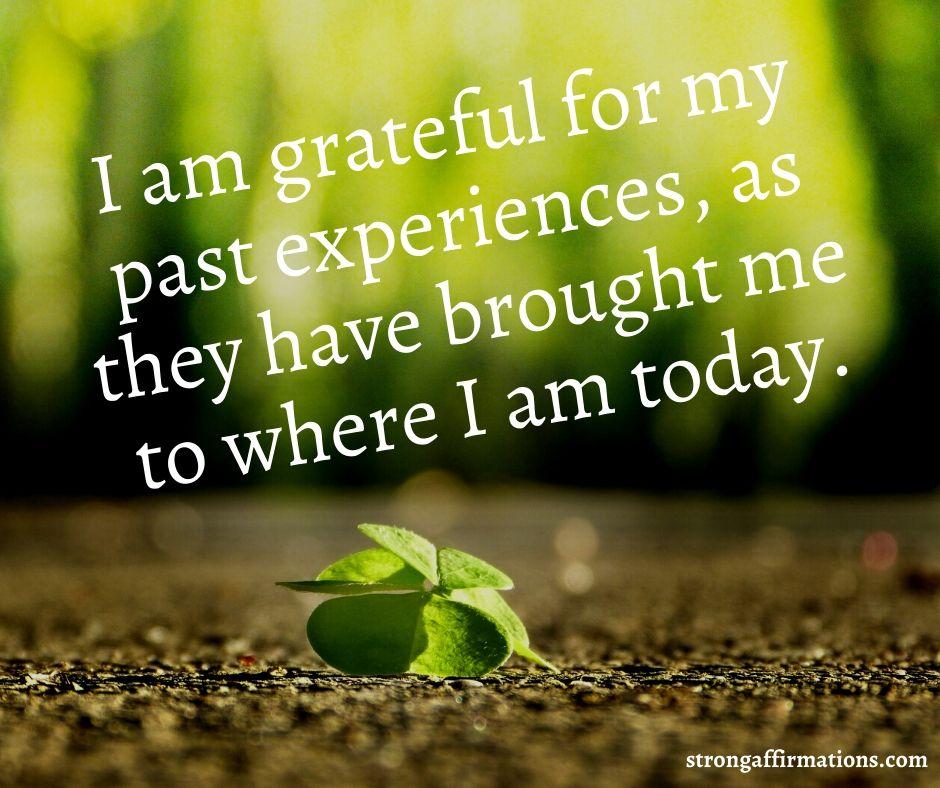 gratitude affirmations (4)
