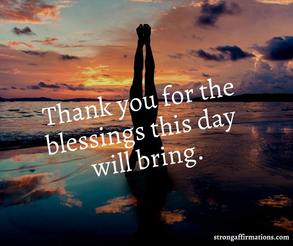 gratitude affirmations (6)