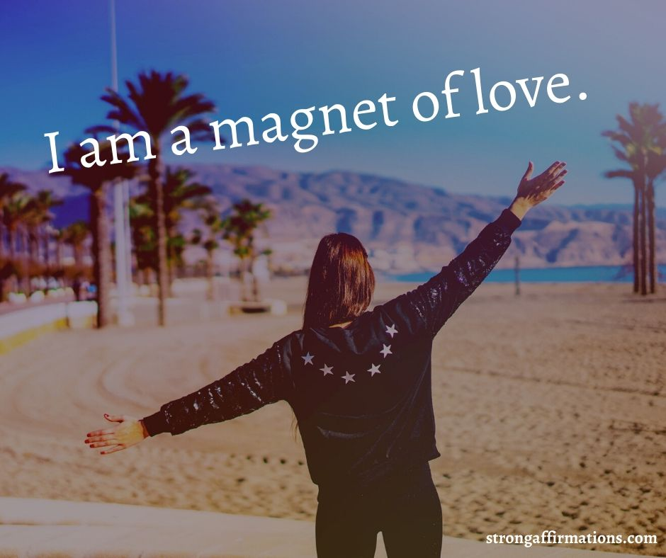 self-love affirmations (11)