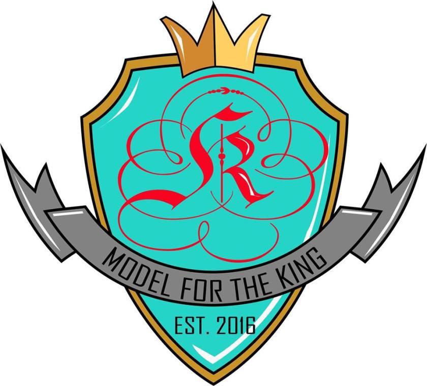 M4K_Logo
