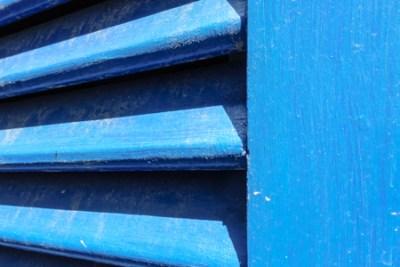 blue shutters_300_3-2