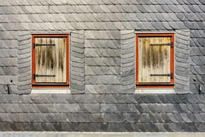 slate symmetry_300_3-2