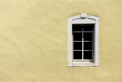 window_300_3-2