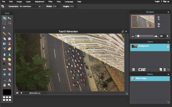 Online Photo Editor: Here's 5 Free Ones to Try Today ...