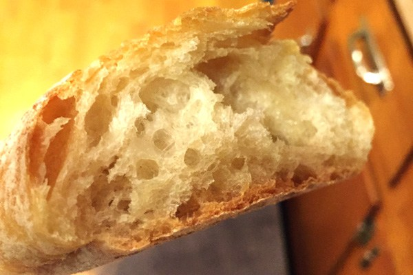 France Bread