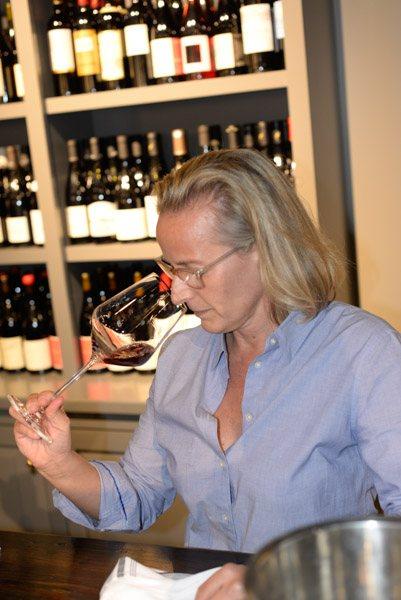 Loire Valley Wines