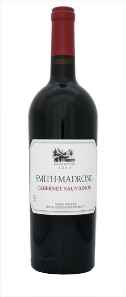 smith-madrone