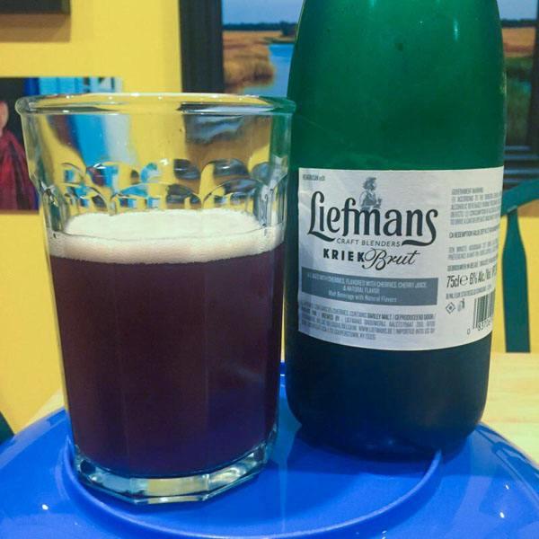 amazing beer