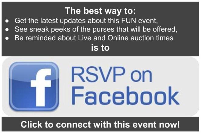 RSVP on FB