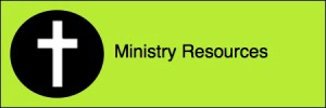 ministry-resources