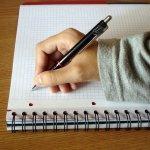 a-hand-writing-1238539