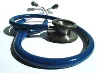 stethoscope-1515855