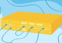 hosted and cloud pbx