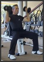 gary-player-fitness-press