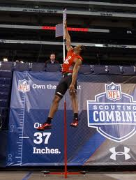 NFLcombine_vertical_test