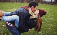 easy love spells that work
