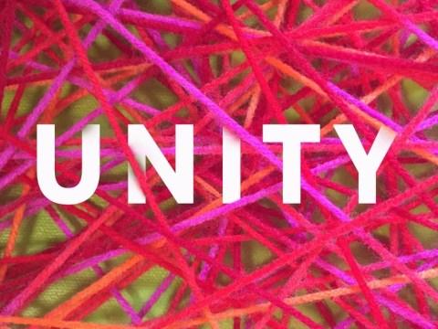 Unity love spells
