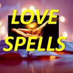 Genuine love spells that work