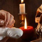 London witchcraft love spells
