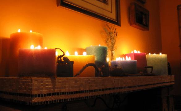 Jamaican voodoo love spells that really work