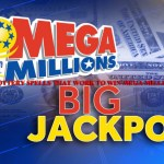 Strongest lottery spells that work to win mega millions