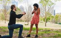 Strongest love spells and rituals