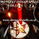Strongest Indian spells for love