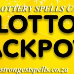 Strongest Lottery spells caster to help you win mega millions