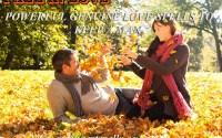 powerful genuine love spells to keep a man