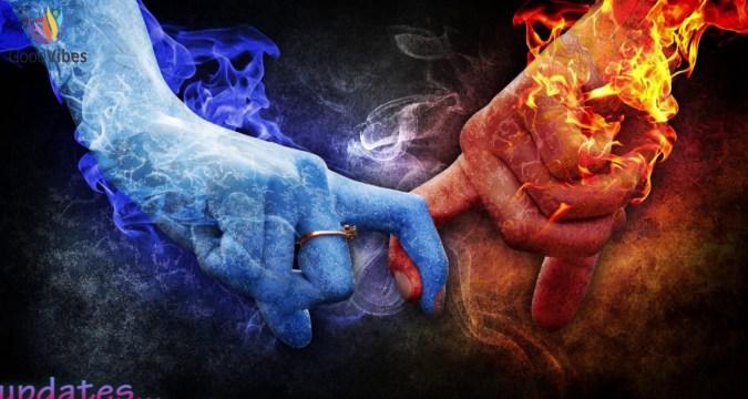 Powerful authentic voodoo love spells