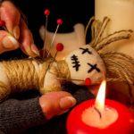 Free voodoo binding love spells that work