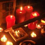 Voodoo love spells chants that work