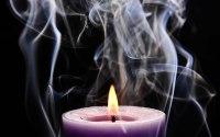 Love spells using dark magic