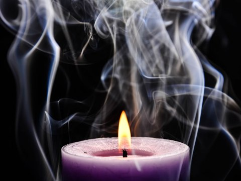 Love spells using dark magic