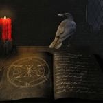 Strong black magic love spells
