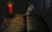 Strong black magic love spells
