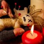 Love spells voodoo