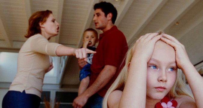 Divorce and separation spells in Dubai