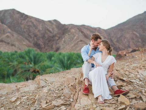 Lost love spells in Oman