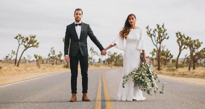 Marriage spells in Australia