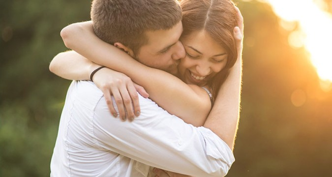 Love spells to bring back a lost lover