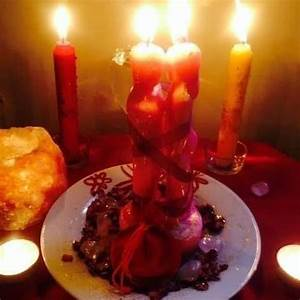 Strongest love spells in Francis town