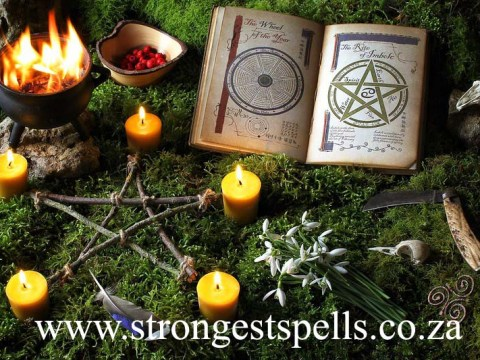 Spells that work instantly