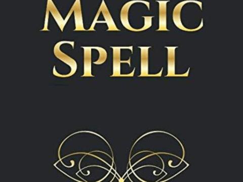 Strongest magic gender change spells