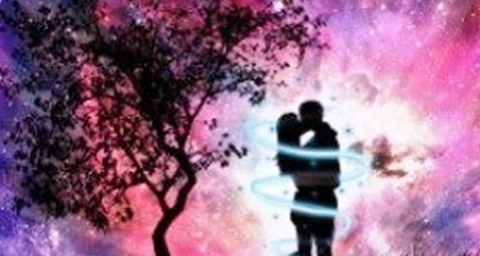 Lost love spells online