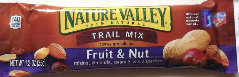 fruit-nut-bar-front
